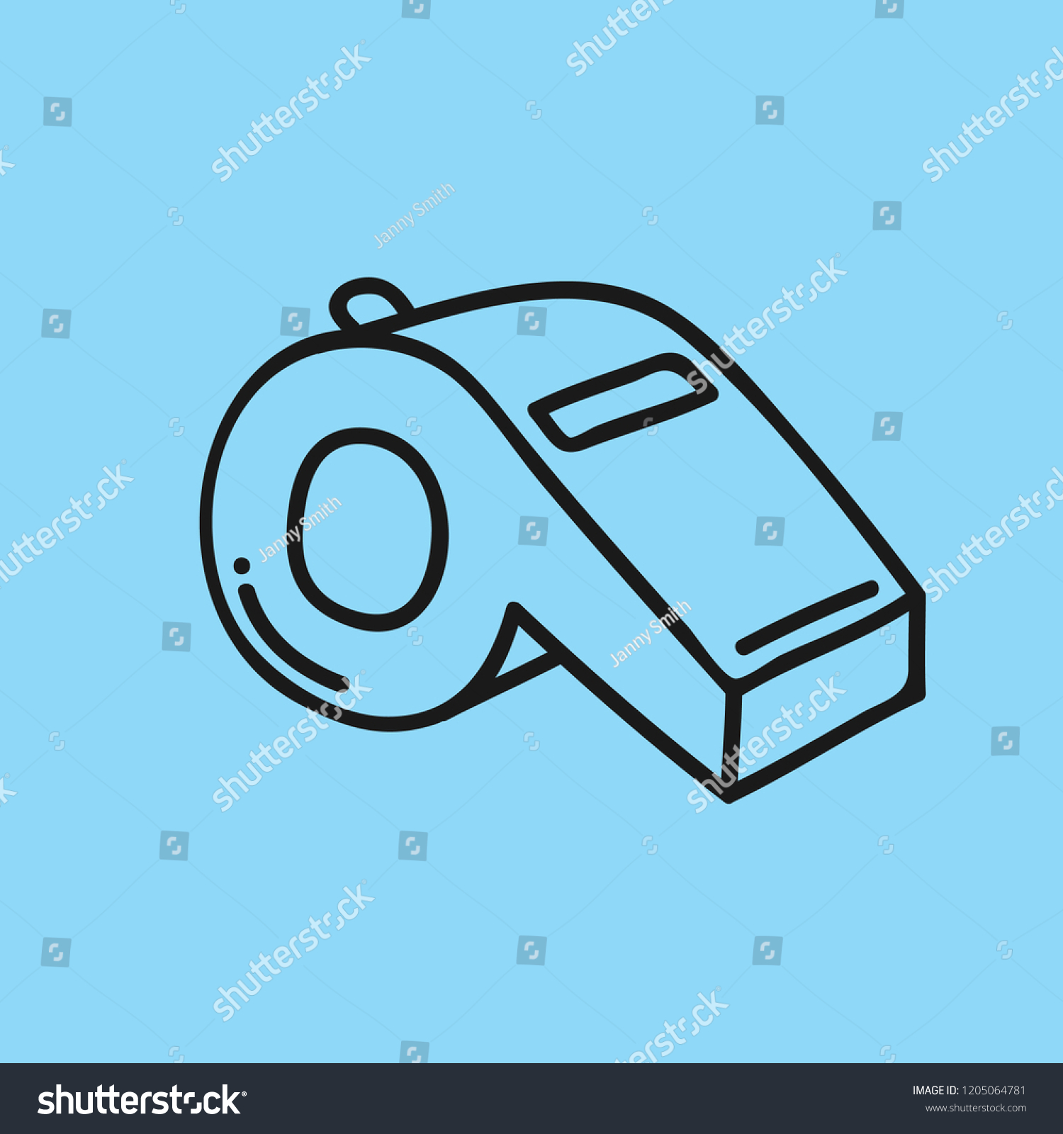how to wolf whistle diagram er for web application icon vector stock royalty free 1205064781