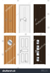 """Types Doors & Types Of Windows And Doors Explained""""""""sc"""":1 ..."""