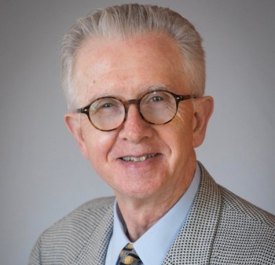 SIUH names new head of psychiatry and behavioral sciences ...