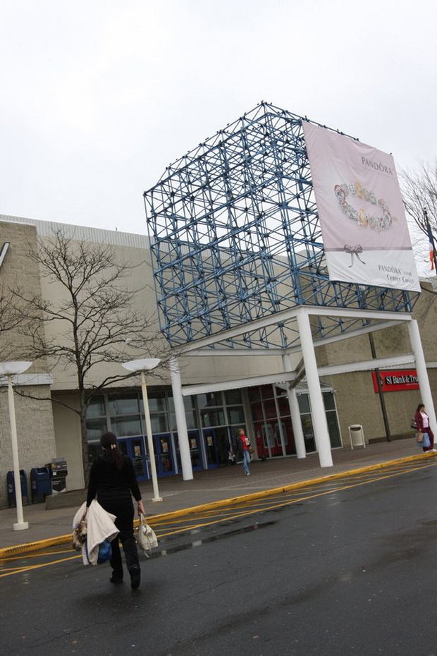 Staten Island Mall hosts Family Fun Night  SILivecom