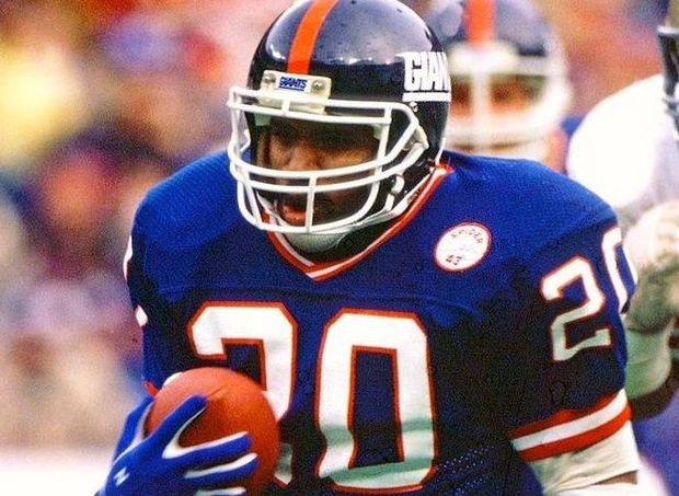 Knicks Iphone Wallpaper Former New York Giant Joe Morris To Greet Fans Saturday