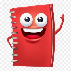 Books illustration on transparent background PNG Similar PNG