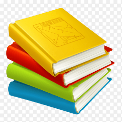 Open book Illustration on transparent background PNG Similar PNG