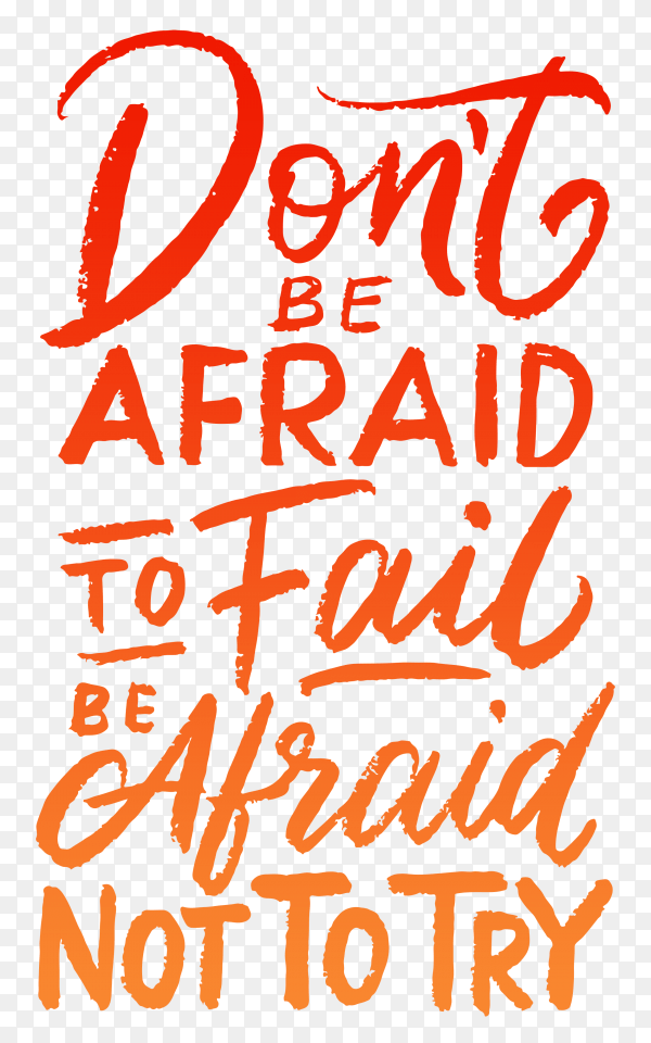 Quotes Png : quotes, Typography, Lettering, Design, Quotes, Transparent, Background, Similar