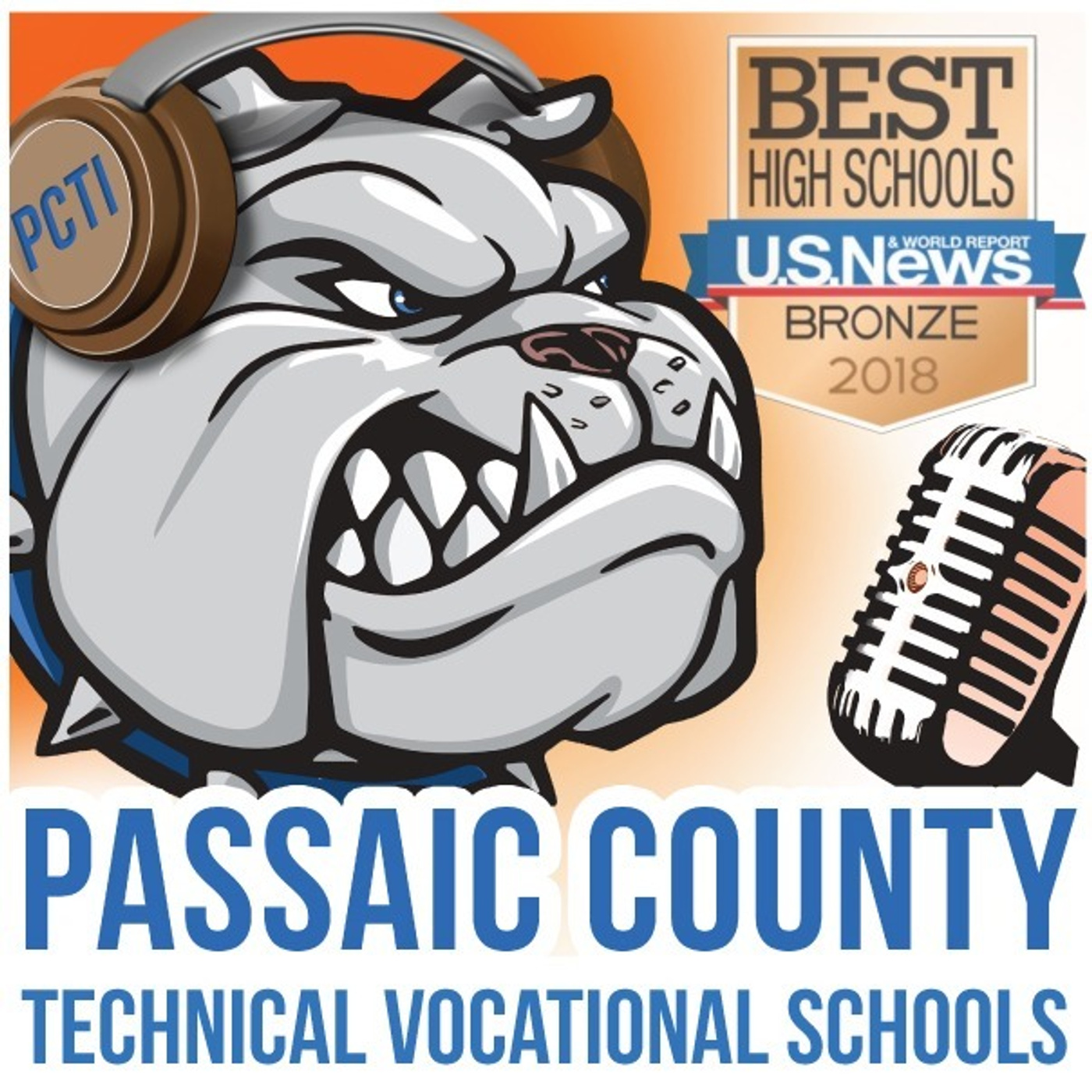 Tech Talk with Passaic County Technical Institute