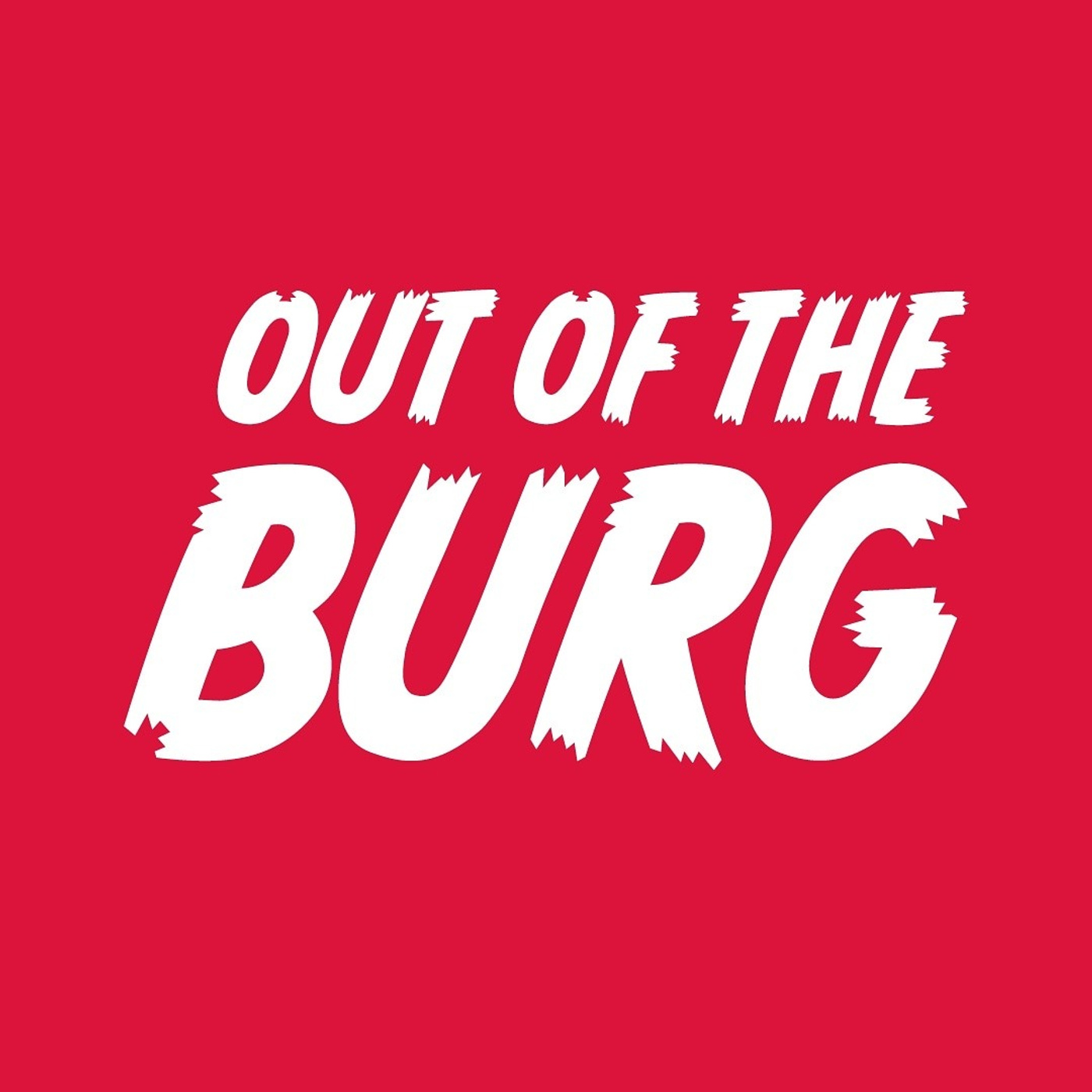 Out Of The Burg