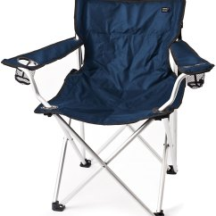 Navy And White Chair Invisible Trick Prop Carhartt Camping Buy At Skatedeluxe