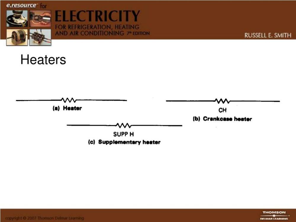 medium resolution of heaters