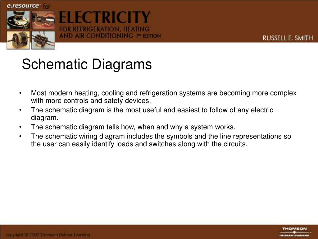 hight resolution of schematic diagrams most modern heating cooling