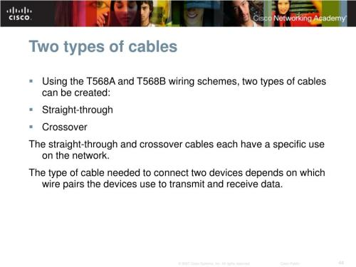 small resolution of t568b wiring scheme