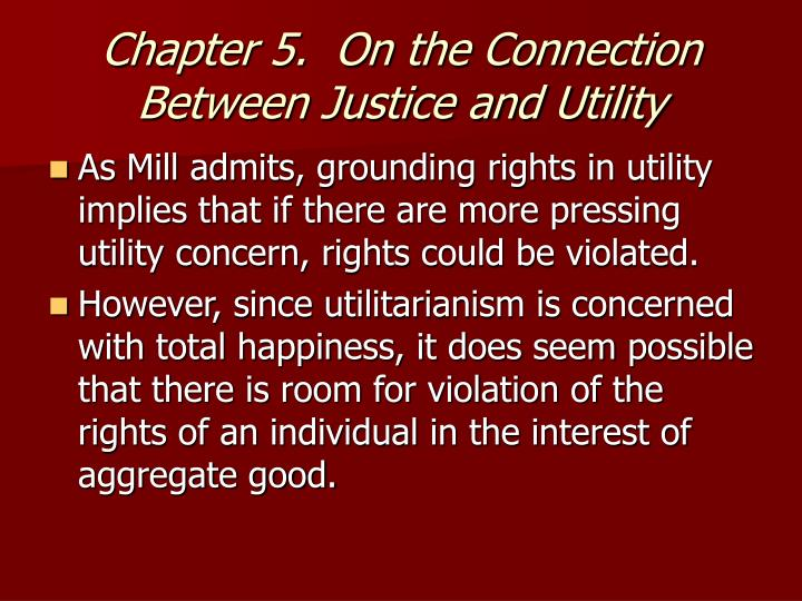 Ppt  Utilitarianism By John Stuart Mill Powerpoint