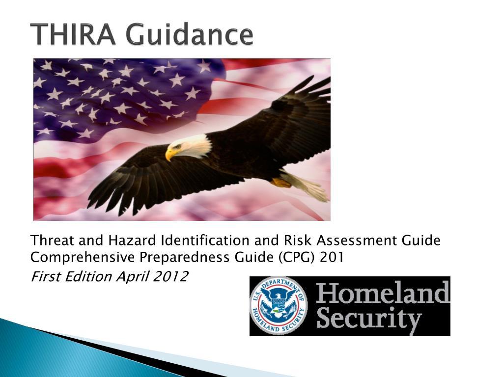 Fema Worksheet 1 Hazard Identification
