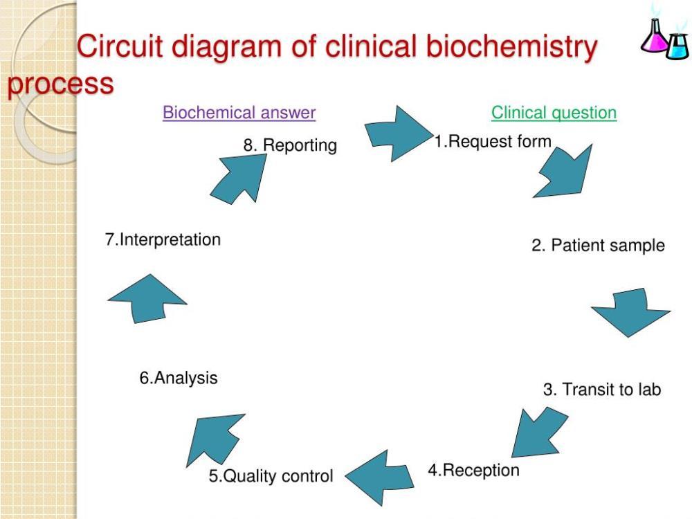 medium resolution of circuit diagram of clinical biochemistry process wiring diagram gp circuit diagram of clinical biochemistry process