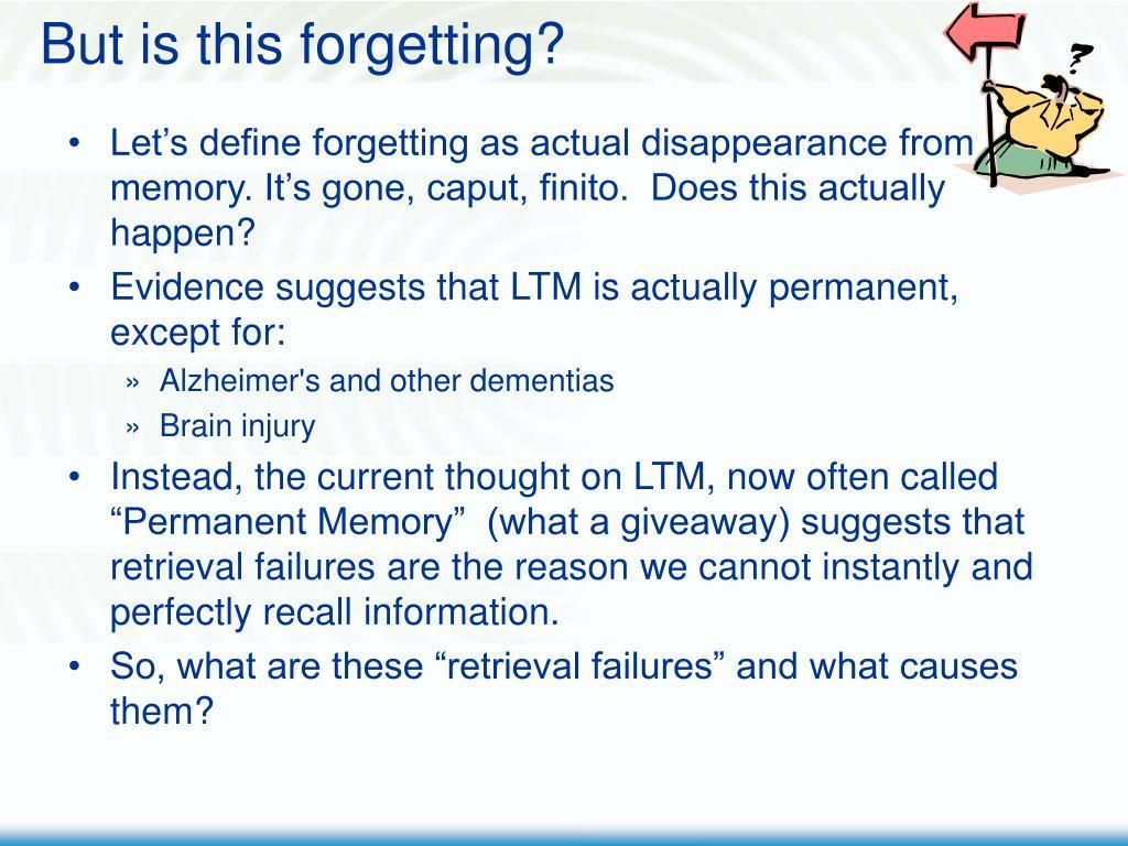 PPT - Psychology 439G/572B PowerPoint Presentation free ...