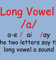 Vowel Digraph Ai And Ay Worksheets   Printable Worksheets and Activities  for Teachers [ 768 x 1024 Pixel ]
