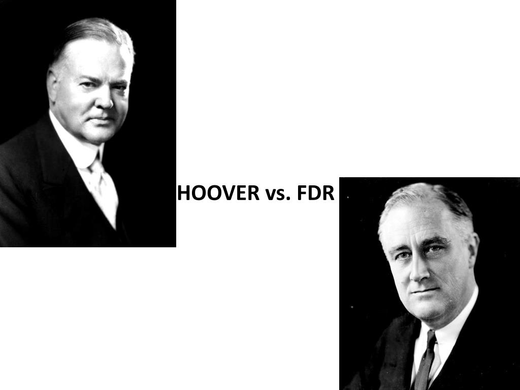 How Did Franklin D Roosevelt Contribute Great Depression