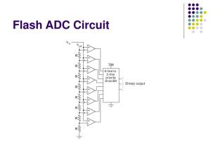 Tutorials Advanced Redstone Circuits Official Minecraft Wiki  Auto Electrical Wiring Diagram