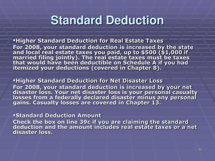 PPT  Liberty Tax Service Online Basic Income Tax Course