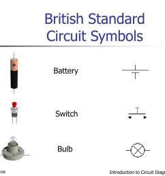 circuit diagram using standard circuit symbol [ 1024 x 768 Pixel ]