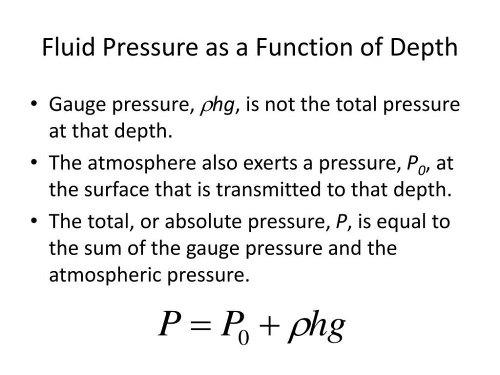 medium resolution of Fluids And Pressure Worksheet   Printable Worksheets and Activities for  Teachers