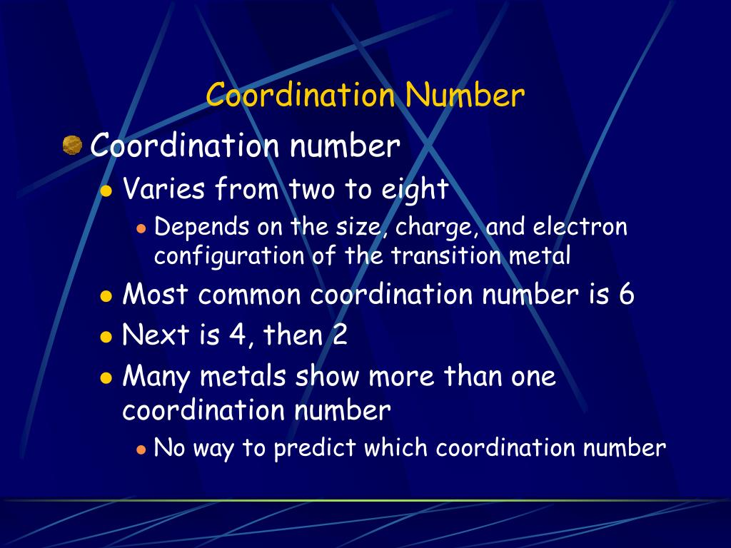 4 way coordination kicker cvr 10 ohm wiring diagram ppt transition metals and chemistry