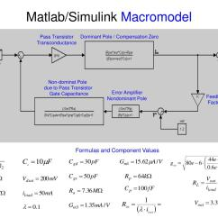 Single Phase Voltage Drop Formula Compressor Start Capacitor Wiring Diagram Ppt Low Out Regulators Powerpoint