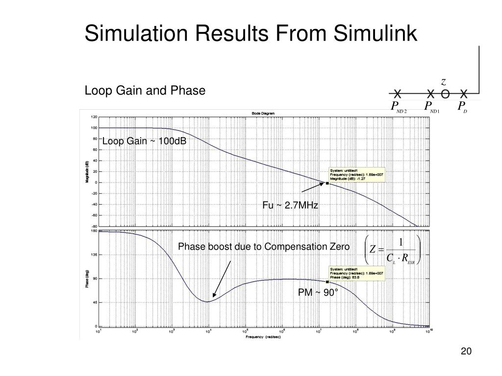single phase voltage drop formula light bar wiring diagram ppt low out regulators powerpoint