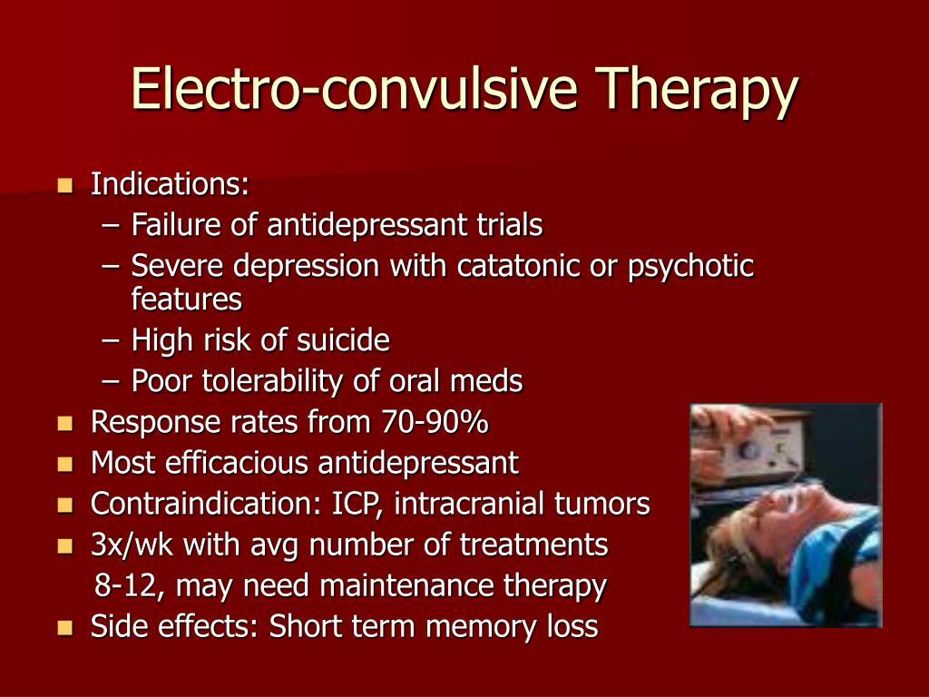 PPT - Depression in Elderly PowerPoint Presentation - ID:227112
