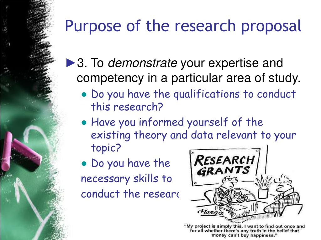 What Is The Purpose Of Research Methodology
