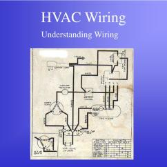 Understanding Electricity And Wiring Diagrams For Hvac Yamaha 703 Diagram Drawing Symbols  The Readingrat