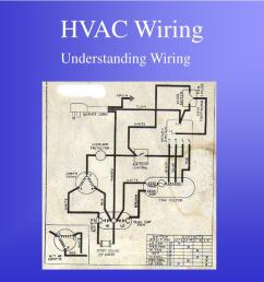 hvac drawing symbols the wiring diagram readingrat net basic hvac wiring diagrams hvac control board wiring diagram [ 1024 x 768 Pixel ]