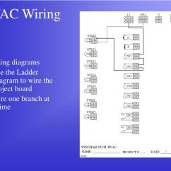 Hvac Wiring Diagram Symbols System Sensor Duct Detector Dnr Drawing  The Readingrat