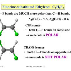 Electron Dot Diagram For Fluorine Lt1 Cooling Ppt Chemical Bonding And Molecular Structure Chapter 9