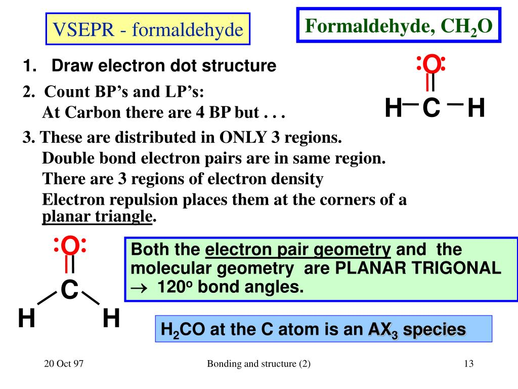 electron dot diagram of carbon vw type 1 wiring ppt chemical bonding and molecular structure chapter 9