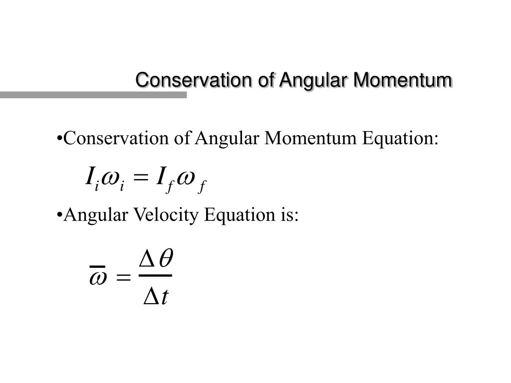 law of conservation mass diagram chevy drum brakes ppt a physicists approach to springboard diving