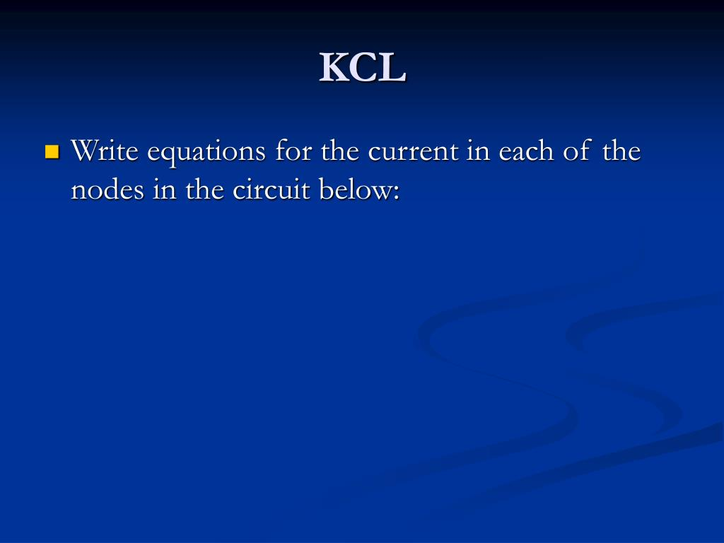 Current Flow In A Series Circuit With Two Voltage Sources Electrical
