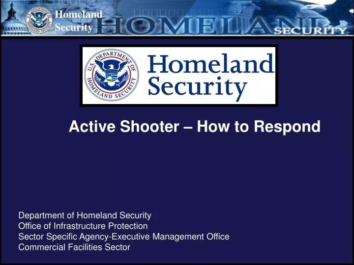 Protection Training Enforcement Executive Law