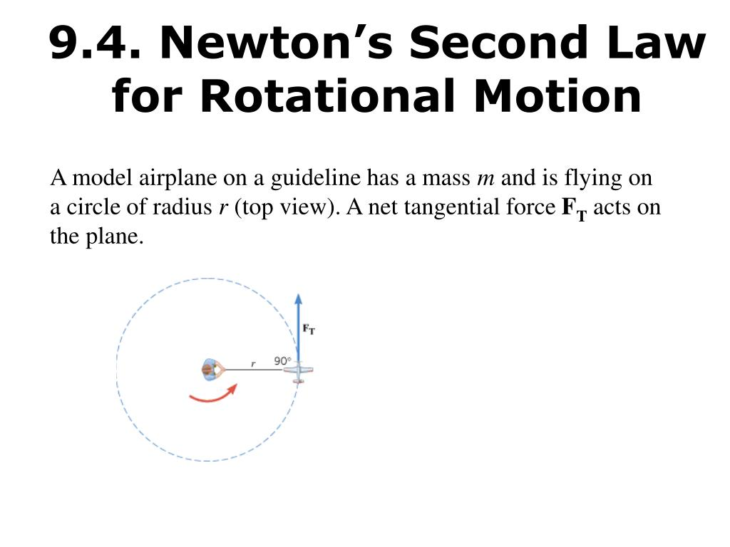 Fun Practice And Test Rotational Motion Ppt