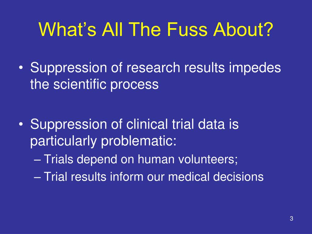 PPT - Everything You Ever Wanted to Know About ClinicalTrials PowerPoint Presentation - ID:285237