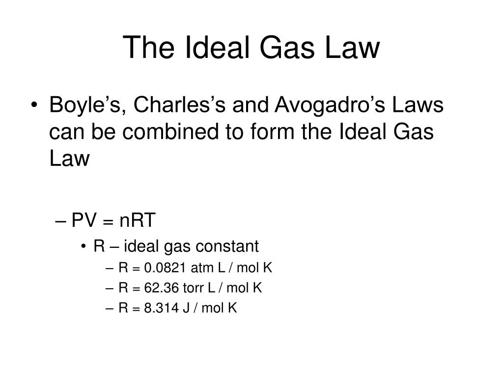 PPT  Chapter 9 PowerPoint Presentation  ID314166