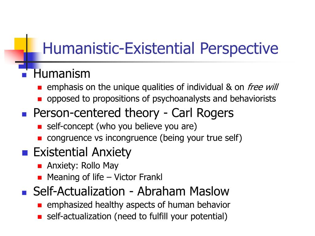 PPT - Personality: Some Definitions PowerPoint ...