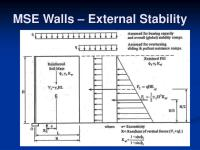 PPT - AASHTO LRFD Section 11 Abutments, Piers, and Walls ...