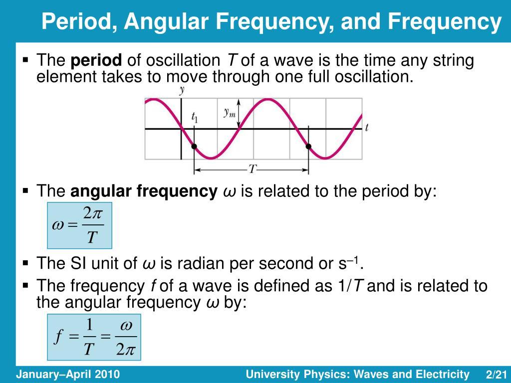 Sinusoidal Function 3 Wave Phase Brushless Motor Controller Circuit Http Wwwdatasheetdircom