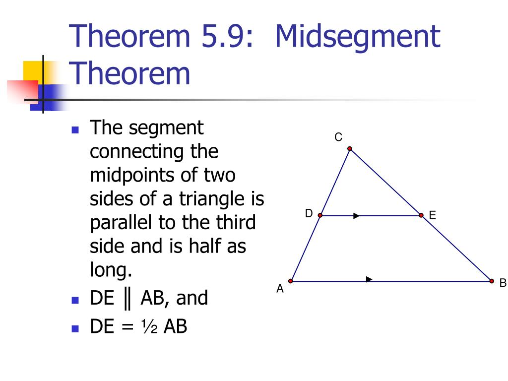 Worksheet Midsegment Of A Triangle Worksheet Grass Fedjp