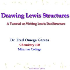 Drawing Lewis Dot Diagram Uml Component Visio 2013 Ppt Structures A Tutorial On Writing