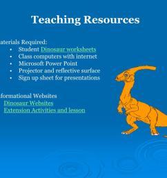 PPT - Dinosaur Adoption A WebQuest for 5 th Grade Designed by Kelley  Meinholt Roger Williams University PowerPoint Presentation - ID:35056 [ 768 x 1024 Pixel ]