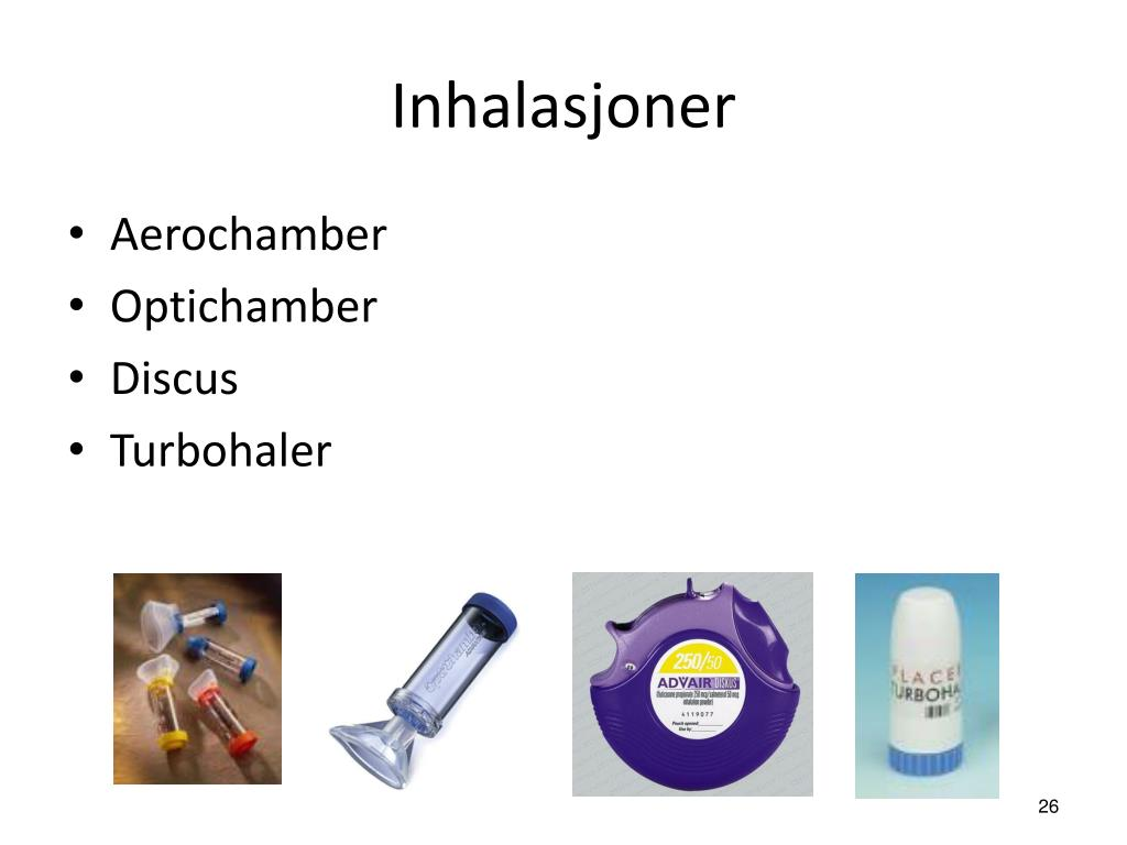 PPT - Astma og allergi hos barn PowerPoint Presentation. free download - ID:360636