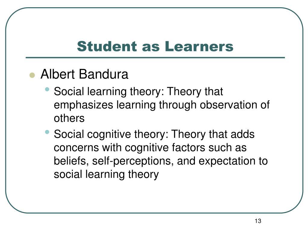 bandura social learning theory diagram polaris trailblazer 250 carb pictures to pin on pinterest thepinsta