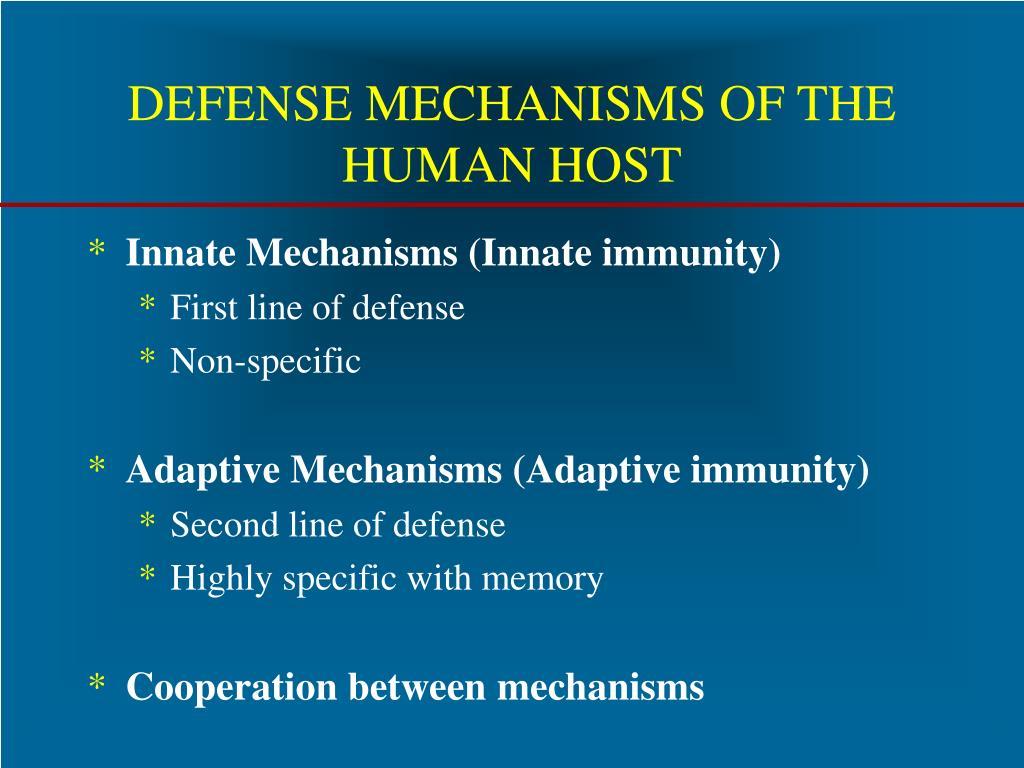 PPT - Biology 320 (Immunology) PowerPoint Presentation ...