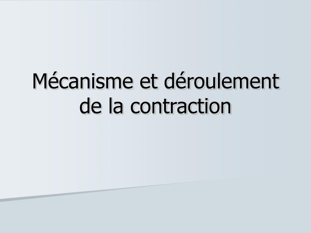 PPT  Le coeur PowerPoint Presentation  ID427984